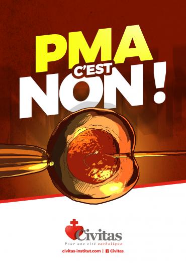 Civitas-PMA-1240x1754px-Web-FB.png
