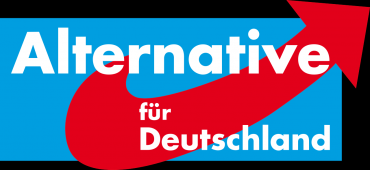 1280px-Alternative-fuer-Deutschland-Logo-2013.svg_.png