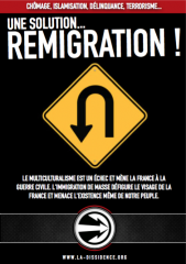 img-aff-remigration-dissidence-francaise.png