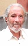 Richard-Dessens-02-628x1024.jpg