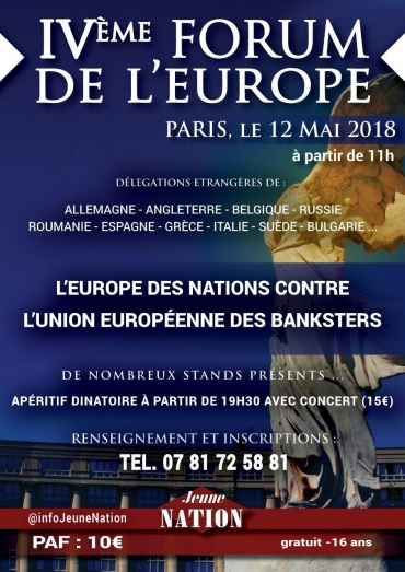 IVe-Forum-de-lEurope-Paris-12052018.jpg