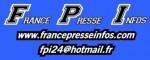 encart FPI-1.jpg