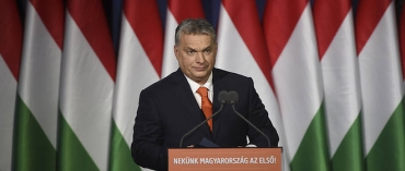 16884532lpw-16884560-article-viktor-orban-union-europeenne-jpg_5555349_660x281.jpg