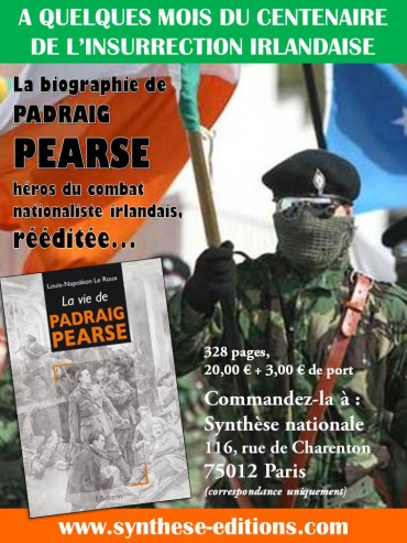 p pearse flyer.jpg