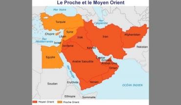 Proche-et-Moyen-Orient-20190625-740x431.jpg