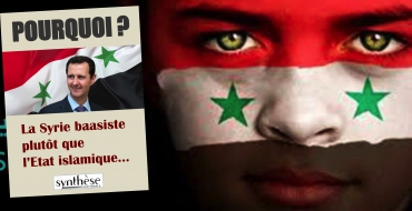 pourq syrie 6.jpg