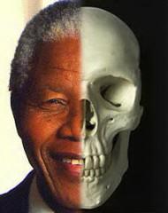 mandela-skull.jpg