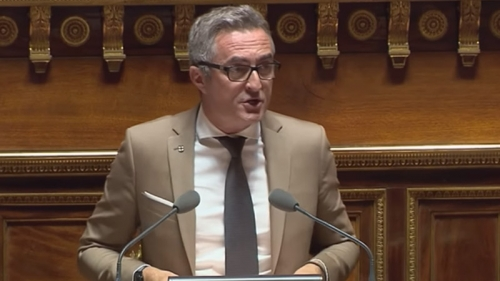 discours-stephane-ravier-immigration-grand-remplacement-realite.jpg