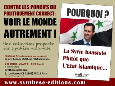 Pourq Syrie 1.jpg