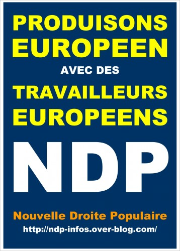 Autocollant_NDP_Travailleurs_product[1].JPG
