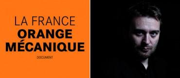 france-orange-1046211-jpg_906809.jpg