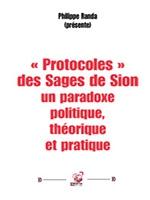 Protocoles-Sages-Sion-e.jpg