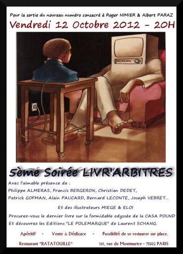 Flyer Soirée L'A.jpg