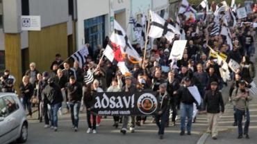 violences-en-marge-de-la-manifestation-de-ladsav_2.jpg