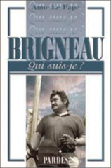 I-Moyenne-16917-brigneau-qui-suis-je.net.jpg