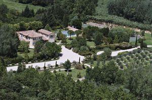 charles_aznavour_provence.jpg