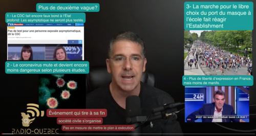 Capture d'écran 2020-08-29 à 00.36.47.png