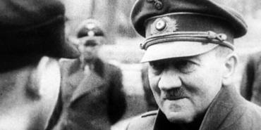 l-ordre-du-jour-est-l-occasion-de-revisiter-l-arrivee-au-pouvoir-des-nazis.jpg