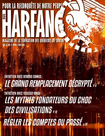 HARFANG-VOL6NO4.jpg
