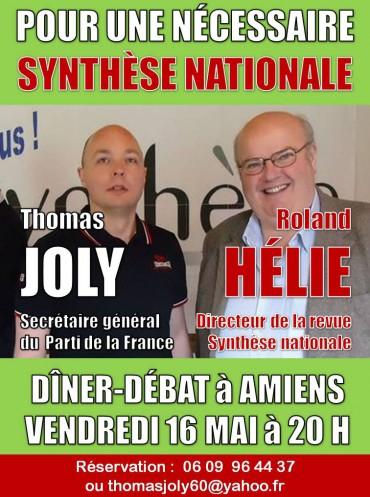 Amiens 16 mai.jpg