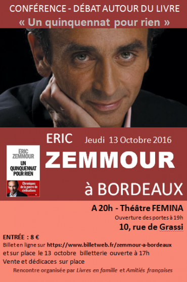 Affiche Zemmour H.PNG