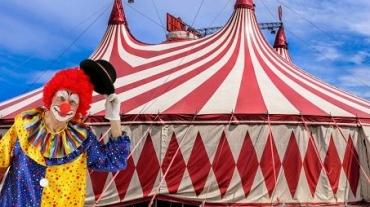 le_cirque.jpg