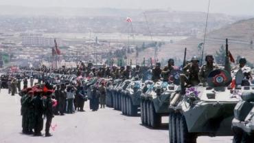 gettyimages-1159559_retrait_troupes_russes_afghanistan_mai1988_1920.jpg