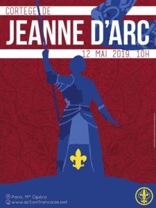 dfil-jeannedarc-20190512-225x300.jpg