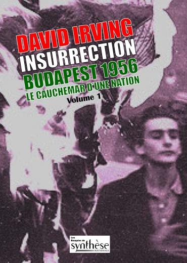 budapest-1956-insurrection-tome-1.jpg