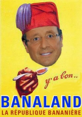 banania_trucholld.jpg