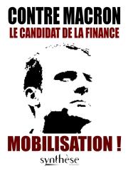 SN MOBILISATION.jpg