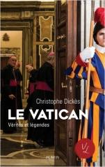 vatican1.jpg