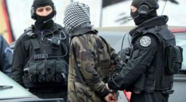 image-0931529-20201031-ob_e716c3_arrestation-djihadistes.jpg