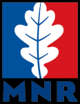 Mouvement_national_républicain.png