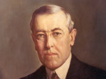 woodrow-wilson-quotes-hd-wallpaper-5-440x330.jpg