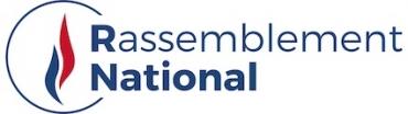 Rassemblement_National. nn.jpg