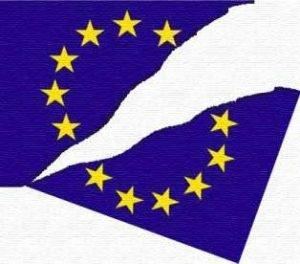 UE-déchirée-300x264.jpg