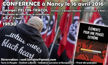 Flyer_conference_Tracol_final.jpg