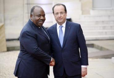 Hollande-Ali.jpg