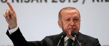 18764578lpw-18764596-article-election-municipale-turquie-erdogan-jpg_6184268_660x281.jpg