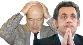 Juppé-Sarkozy.jpg