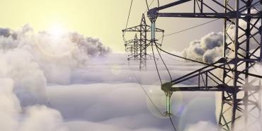 Electricite-nuages-Ligne-droite.jpg