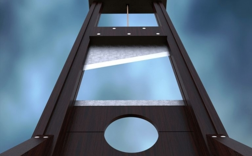 guillotine-instrument-for-inflicting-capital-punishment-by-decapitation-1096626924-c712b602aff44aff995c41fbbc0aff33-768x475.jpg