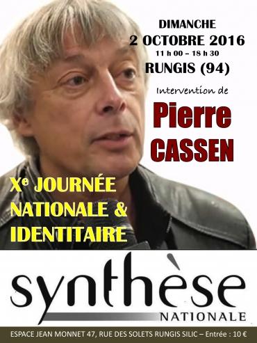 10 JNI Pierre Cassen.jpg