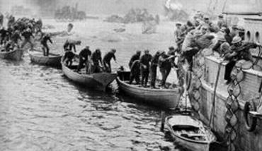 France-Dunkerque-1940-460.jpg
