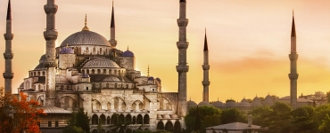 istanbul-mosquee-bleue-turquie-476-1600x650.jpg