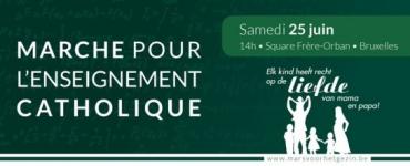 marche-pour-enseignement-catholique-1-e1465856405881.jpg