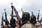 jihad-armes-recadre-maxnewsfrthree024332.jpg