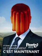 Flamby2.jpg