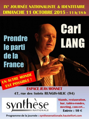9 JNI Carl Lang.jpg